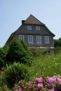 Heimatmuseum2.jpg