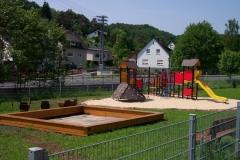 Spielplatz2.jpg