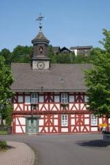 Rathaus2.jpg