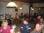 Heimatabend 2008
