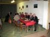 Heimatabend 2008 (11).jpg