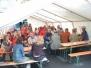 Museumsfest 2007
