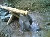 Wasserrad 6.jpg