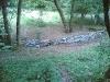 Wasserrad 7.jpg